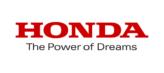 Honda Miimo Robotklipper